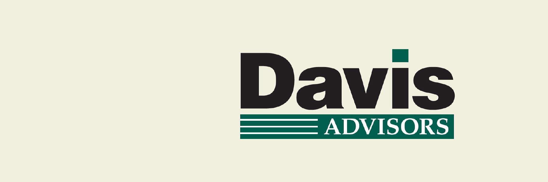 Chris Davis zur aktuellen Marktsituation