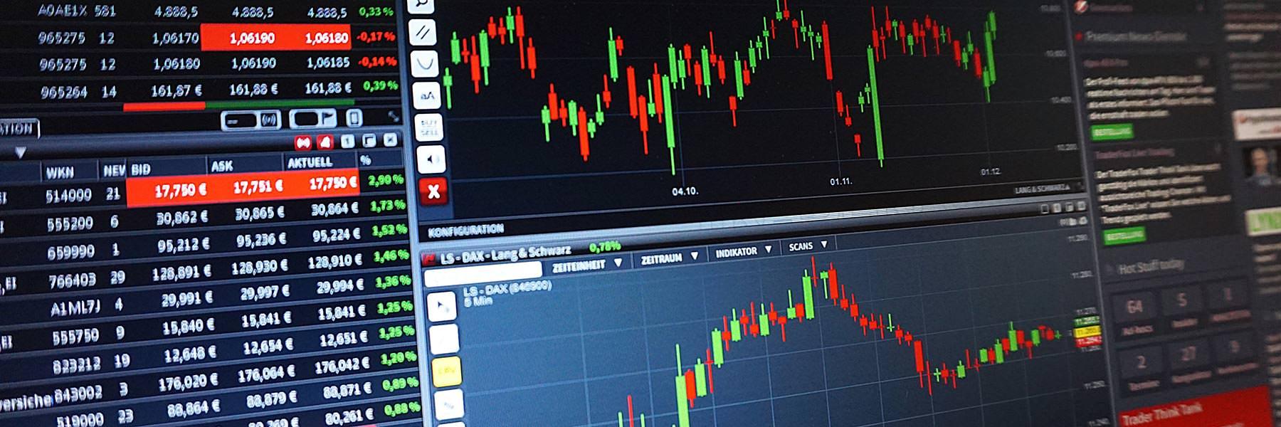Marktkommentar 2. Quartal 2019